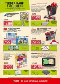 Aktueller Marktkauf Prospekt, Aktuelle Angebote, Seite 32