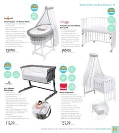 Aktueller Smyths Toys Prospekt, 2019 Baby Katalog, Seite 49