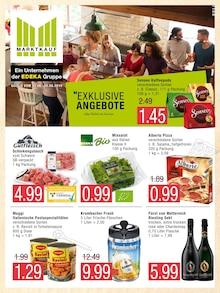 Marktkauf, AKTUELLE ANGEBOTE für Fredeburg