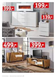 Aktueller XXXLutz Möbelhäuser Prospekt, Deutschlands bester Preis, Seite 14