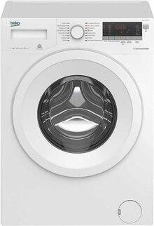 Waschmaschine von BEKO im aktuellen Media-Markt Prospekt für 299€