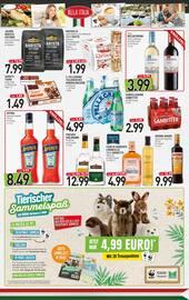 Aktueller Marktkauf Prospekt, marktmagazin, Seite 9