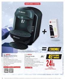 Catalogue Carrefour en cours, Noël connecté, Page 26