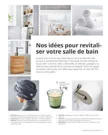 Catalogue IKEA en cours, Ikea, Page 115