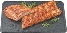 Grillfleisch von Ludwigsluster im aktuellen NETTO mit dem Scottie Prospekt für 7.49€