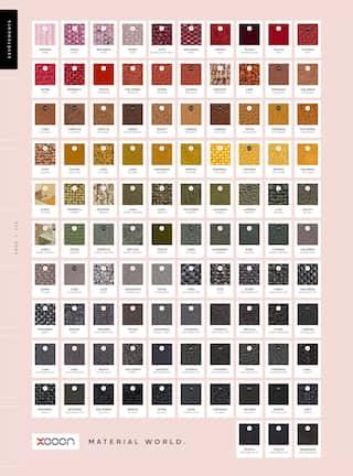 Catalogue Xooon en cours, Xooon - Lookbook, Page 118