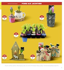 Catalogue Casino Supermarchés en cours, Le mois Casinomania, Page 13