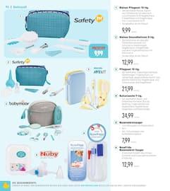 Aktueller Smyths Toys Prospekt, 2019 Baby Katalog, Seite 94