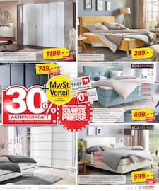 Aktueller Höffner Prospekt, Ausgezeichnet! Deutschlands schärfste Preise., Seite 9