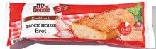 Brot von BLOCK HOUSE im aktuellen NETTO mit dem Scottie Prospekt für 1.49€