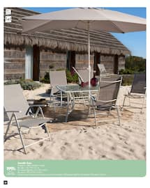Catalogue Carrefour en cours, Maintenant et moins cher !, Page 36