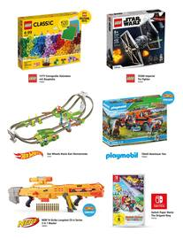 Aktueller Smyths Toys Prospekt, Aktuelle Angebote, Seite 5
