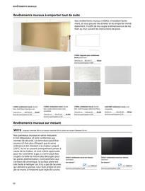 Catalogue IKEA en cours, Ikéa cuisines, Page 60