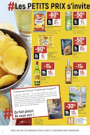 Catalogue Petit Casino en cours, # Bons plans de mai !, Page 2