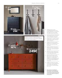 Catalogue IKEA en cours, Catalogue 2019, Page 150