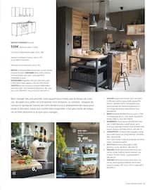 Catalogue IKEA en cours, Ikea, Page 55