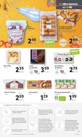 Catalogue Lidl en cours, Italiamo, Page 19