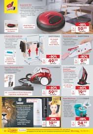 Aktueller Netto Marken-Discount Prospekt, Unsere Markenstars, Seite 20