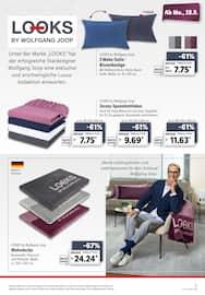 Aktueller Lidl Prospekt, 30 Jahre Deutsche Einheit. Deine Knallerpreise zum Jubiläum!, Seite 5