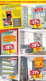 Aktueller Dekor-Markt Prospekt, EISKALTE WSV RÄUMUNG, Seite 4