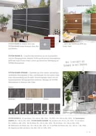 Aktueller HolzLand Schweizerhof Prospekt, Die besten Ideen für ein schönes Zuhause, Seite 85