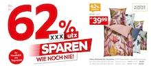 XXXLutz Möbelhäuser Prospekt für Sulzbach (Taunus): SPAREN WIE NOCH NIE!, 12 Seiten, 17.10.2021 - 31.10.2021