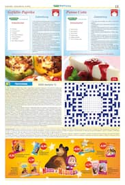 Aktueller Mix Markt Prospekt, Aktuelle Angebote, Seite 4