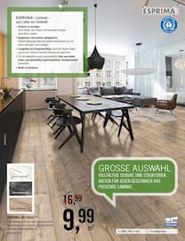 Aktueller Ihr Teppichfreund Prospekt, Bodenschätze, Seite 2