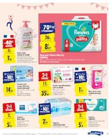 Catalogue Carrefour en cours, Le mois qui aime la France, Page 67