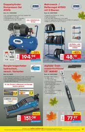Aktueller Netto Marken-Discount Prospekt, Exklusive Angebote, Seite 23