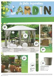 Catalogue Géant Casino en cours, Les jours méga mix, Page 48