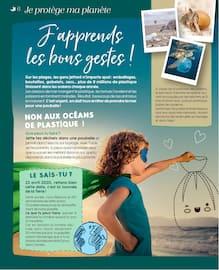 Catalogue Truffaut en cours, Catalogue printemps 2020, Page 6