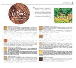 Catalogue Truffaut en cours, Dehors, la vie est Belle !, Page 157