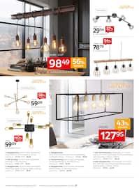Aktueller XXXLutz Möbelhäuser Prospekt, Kaufen leicht gemacht!, Seite 26