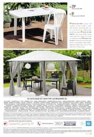 Catalogue Géant Casino en cours, Les belles inspirations brico deco, Page 19