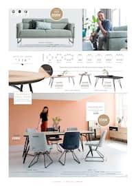 Catalogue Xooon en cours, Nouvelle Collection, Page 2