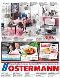 Aktueller Ostermann Prospekt, OHH... HAPPY DAYS!, Seite 28