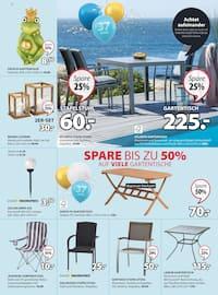 Aktueller Dänisches Bettenlager Prospekt, SPARE BIS ZU 60%, Seite 13