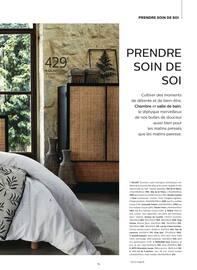 Catalogue Alinéa en cours, Le cahier d'inspirations - Le coeur des collections N°8, Page 79