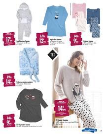 Catalogue Carrefour en cours, Réchauffez votre hiver, Page 37