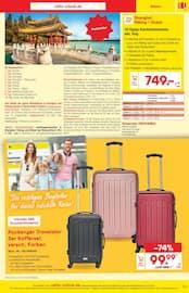 Aktueller Netto Marken-Discount Prospekt, Sommer-Endspurt der Preise, Seite 13