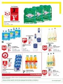 Catalogue Auchan en cours, Promis, il en restera pour Noël., Page 26