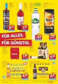 Aktueller Netto Marken-Discount Prospekt, EINER FÜR ALLES. EINER FÜR ALLES., Seite 17