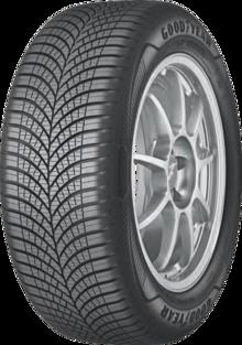 Bon Plan pour l'achat et la pose de pneus de marques Good Year ou Dunlop à Vulco dans Saintes