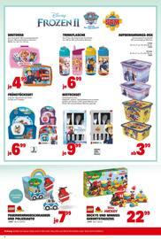 Aktueller Marktkauf Prospekt, TOP CHANCE TOP QUALITÄT ZU TOP PREISEN, Seite 8