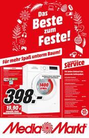 Media-Markt, Aktuelle Angebote für Nürnberg