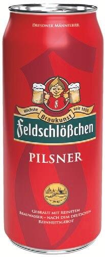 Bier im aktuellen Lidl Prospekt für 2.45€