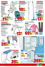 Aktueller Marktkauf Prospekt, TOP CHANCE TOP QUALITÄT ZU TOP PREISEN, Seite 3