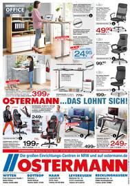 Aktueller Ostermann Prospekt, ALLES FÜR LULU!, Seite 12