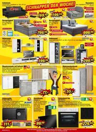 Aktueller POCO Prospekt, SSV - Spar-Preise ohne Ende, Seite 12